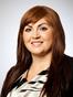 Riverside Mergers / Acquisitions Attorney Brooke Ellen Jimenez