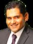 Upland Employment / Labor Attorney Moises Omar Ochoa