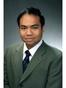 Los Angeles Internet Lawyer Philip Angelo Lim Nulud