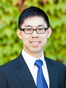 Palo Alto Intellectual Property Law Attorney Brian Chun-Keet Kwok