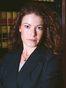San Diego Criminal Defense Attorney Adriana Cespedes