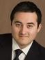 City Of Industry Guardianship Law Attorney Steven Ibarra