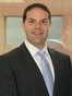 Pacific Palisades Personal Injury Lawyer Michael Abed Akiva