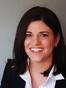 San Diego County Employment / Labor Attorney Kimberly Ann Ahrens