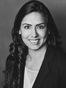 Bell Employment / Labor Attorney Mamta Ahluwalia