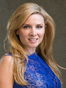 Park West, San Diego, CA Personal Injury Lawyer Jessica Klarer Pride