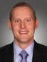 Avon Contracts Lawyer Joshua Bradford Kons