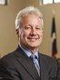 Arlington Litigation Lawyer John Andrew Clark