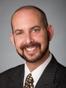 Irvine Lawsuit / Dispute Attorney Daniel Marco Josephson
