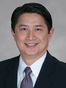 East Palo Alto Litigation Lawyer Yitai Hu