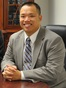 Tustin Business Attorney Donnie Dac Ho