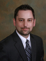 San Jose Family Law Attorney Christopher Duane Hirz