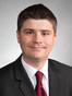 Sutter County Employment / Labor Attorney Justin Dain Hein