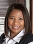 Hazard Employment / Labor Attorney Kimberly Yvette Higgins