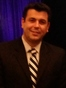 Hawthorne Corporate / Incorporation Lawyer Halil Hasic