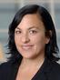 San Francisco County Antitrust / Trade Attorney Judith Ann Zahid