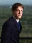 Costa Mesa Communications & Media Law Attorney Jared Evan Glicksman