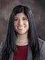 La Mirada Personal Injury Lawyer Sylvia Vargas Gonzalez