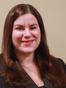 Ventura County Appeals Lawyer Janet Rachel Rappoport Gusdorff