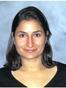 San Francisco Tax Lawyer Alicia Maria Gamez