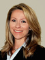 Rollingwood Construction / Development Lawyer Deborah G. Clark