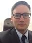 Harrison Litigation Lawyer John Henry Dolan