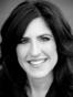 95404 Litigation Lawyer Ann Marie Eberts