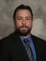 Riverside County Intellectual Property Law Attorney Benjamin Nicholas Diederich