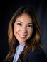 Oxnard Corporate / Incorporation Lawyer Rennee Renata Dehesa
