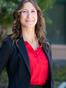 San Diego Probate Attorney Kristin Canfield Derr