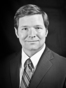 Oklahoma Medical Malpractice Lawyer Robert Scott Denton