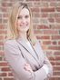 Roseville Family Law Attorney Brooke Katrina Bryant