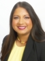 San Diego County Divorce / Separation Lawyer Puja Arun Sachdev
