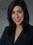 Los Angeles Bankruptcy Lawyer Natella Royzman
