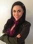 Hawthorne Financial Markets and Services Attorney Vianey Ramirez-Roseborough