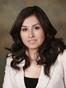Fresno County Criminal Defense Attorney Irene Aurora Ramirez
