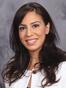 California Identity Theft Lawyer Sandy Samir Rabadi