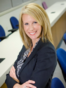 Upland Juvenile Law Attorney Jasmine Lisset Pico