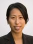 Margaret Ji Yong Pak