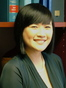 Tina Nhu Nguyen Phan
