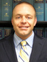Huntington Beach Personal Injury Lawyer Shawn Matthew Olson