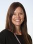 Coronado Financial Markets and Services Attorney Ashley R. Rifkin