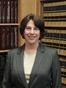 San Marino Social Security Lawyers Rebecca Christina Padilla