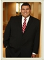Del Mar Personal Injury Lawyer Roberto Antonio Ortiz