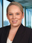 Rancho Santa Fe Tax Lawyer Rebecca Lynne O'Toole