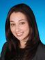 Santa Monica Tax Lawyer Stefanie Julia Heim Lipson