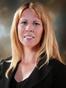 Lake San Marcos Tax Lawyer Larissa Ann Branes