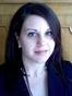 Signal Hill Immigration Attorney Vanessa Ortega Bartsch