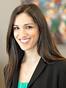 Costa Mesa Land Use / Zoning Attorney Erin Balsara Naderi
