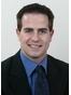 Woodland Hills Litigation Lawyer Joseph George Balice